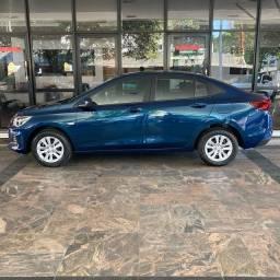 (ZERO KM) Chevrolet Onix LT plus 2022