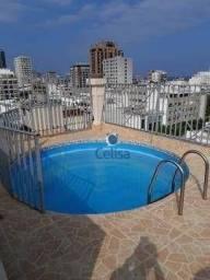 Rio de Janeiro - Apartamento Padrão - Leblon