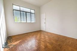 Título do anúncio: Apartamento com 2 dormitórios para alugar, 45 m² por R$ 900/mês - Agriões - Teresópolis/RJ