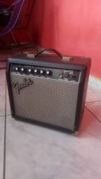 Cubo Fender