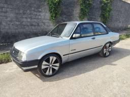 Chevette 1.6 Primeira 1993