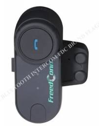 Intercomunicador Bluetooth Capacete Freedconn