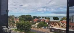 Apartamento á Venda no Bessa Em Frente ao Mar