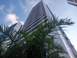 Título do anúncio: Em MANAIRA De 650mil por R$630mil em uma excelente localização /NA