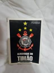 Almanaque do Corinthians
