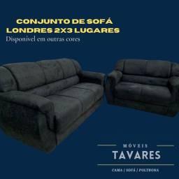 Título do anúncio: Sofá sofá sofá sofá 890