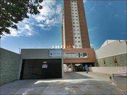 Título do anúncio: Edifício Torre Di Pietra, 2 quartos, semi-mobiliado, próximo ao Parque do Ingá.