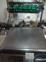 Título do anúncio: Balança eletrônica 15 kg filizola