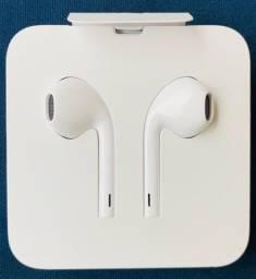 Fone de ouvido EarDots Apple ORIGINAL