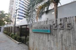 Apartamento 3 quartos Aflitos 72m2 Ed. Angustura Prince, Recife