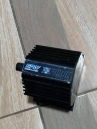 Título do anúncio: Bobina SPA Xforce 60,000 volts