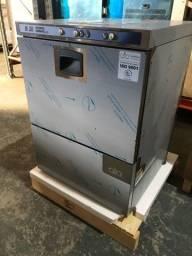 Lava louças industrial pronta entrega garanto melhor preço
