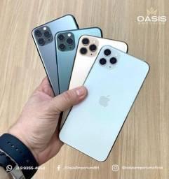 Apple Iphone Semi Novos Melhor Preço Loja Fisica