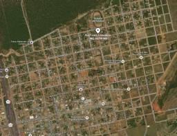 Terreno à venda, 450 m² por R$ 82.066,50 - Jardim Mato Grosso - Comodoro/MT