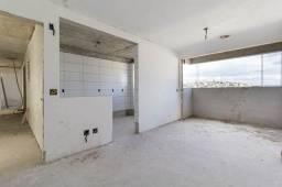 Título do anúncio: Apartamento à venda, 3 quartos, 1 suíte, 2 vagas, Jardim Riacho das Pedras - Contagem/MG