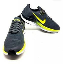 Tênis Masculino  Nike Dynamic Fit Novo Numeração do 38 ao 43<br><br>