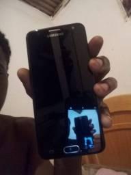 Samsung j5 prime novo