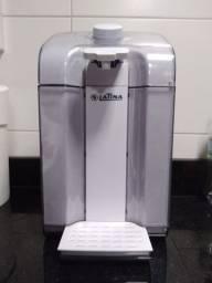 Purificador de Água Latina Pn535 - pouco usado