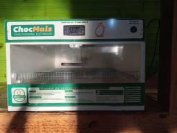 Chocaceira chocamais $450