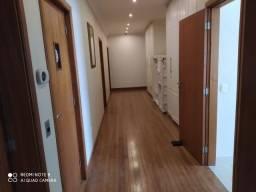 Casa em Alphaville res zero 550m 4 suites 6 vg aluga 25.000 vende 5mm
