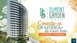 Título do anúncio: LT- Ótimo apartamento nas Graças - Edf. Dumont Garden - 3 quartos - 85m²