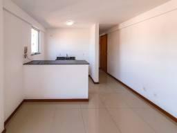 Título do anúncio: Apartamento com 1 dormitório para alugar, 30 m² por R$ 1.300,00/mês - Alto - Teresópolis/R