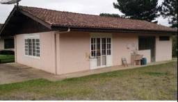 Título do anúncio: Comercial à venda, 190 m² por R$ 409.500 - Santa Rosa - Porto União/SC