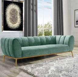 Lindos sofás