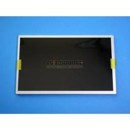Tela LCD de 10 polegadas do netbook sony vaio