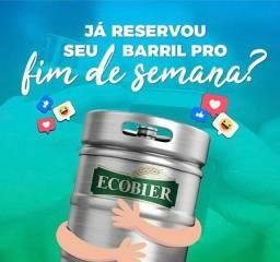 Chopp Ecobier