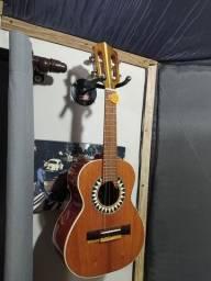 Título do anúncio: Cavaco cedro Luthier