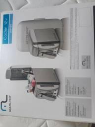 Cooler portátil