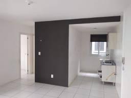 Apartamento 02D, Canoas park Igara, direto