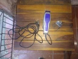 Máquina de cabelos Wahl Original!