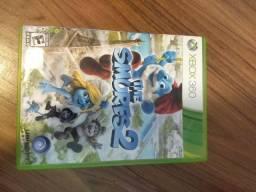 Jogos Games XBOX 360