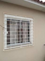 Grade para janela