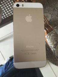 Título do anúncio: retirada de peças iphone 4