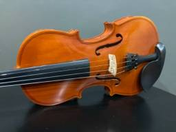 Violino Jahnke Student JVI 001
