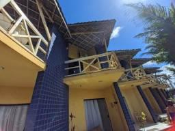 Título do anúncio: Village com 2 suítes à venda, 109 m² por R$ 380.000 - Patamares - Salvador/BA