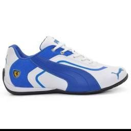 Calçados barato