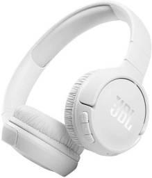 Título do anúncio: Fone de ouvido JBLT510BT Preço normal R$ 250,00