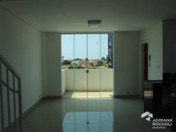 Apartamento à venda, 1 suíte, 1 vaga, Centro - Sete Lagoas/MG