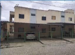 Ed Res Verde Mangaba - Oportunidade Única em Caruaru