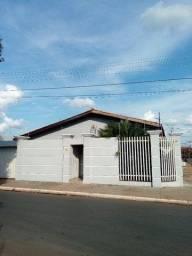 venda casa