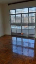 Apartamento com 2 dormitórios para alugar, 70 m² por R$ 1.000,00/mês - Centro - Niterói/RJ