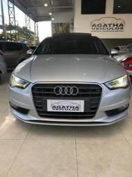 Audi a3 2013/2014