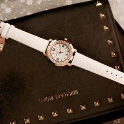 (WhatsApp) relógio feminino lsvtr