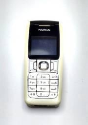 Celular nokia 2310 antigo usado original