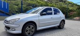 Peugeot feline 1.6