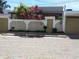 Vendo ou troco casa de alto padrão em Atafona.